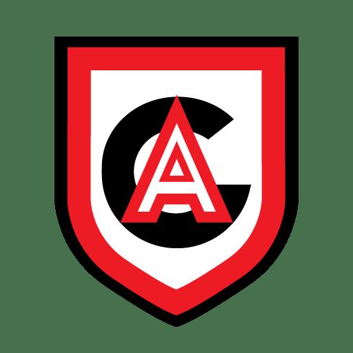 cropped-Logo-Arqui-favicon.png