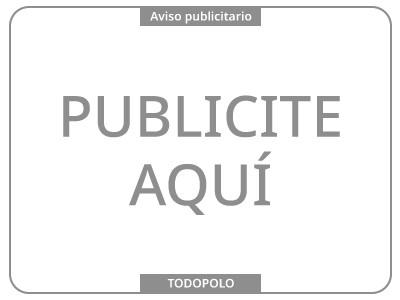 adv-400-300