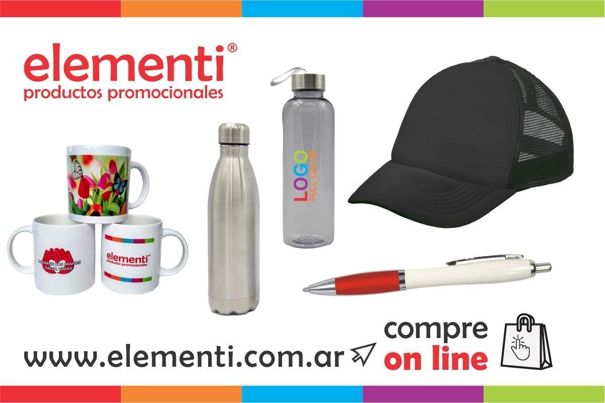 Elementi - Sponsor Club Arquitectura