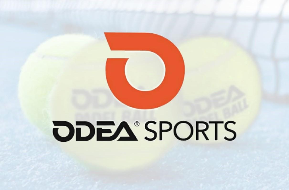Sponsor club arqui odea-sports